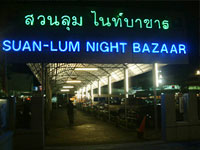 Bangkok_013c.jpg