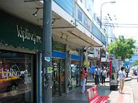 Bangkok_014b.jpg