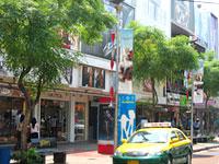 Bangkok_014c.jpg