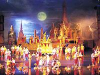 Bangkok_017a.jpg