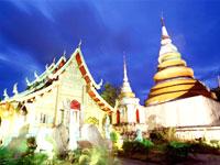 ChiangMai_001a.jpg