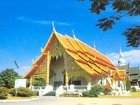 ChiangMai_001b.jpg