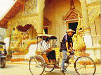 ChiangMai_001c.jpg