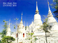 ChiangMai_002a.jpg