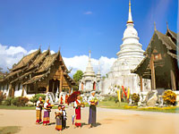 ChiangMai_002b.jpg