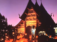 ChiangMai_002c.jpg