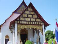 ChiangMai_003b.jpg