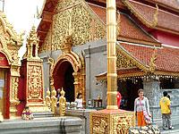 ChiangMai_005a.jpg
