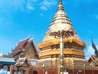 ChiangMai_005b.jpg