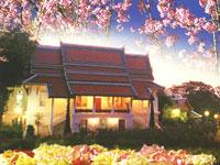 ChiangMai_006b.jpg