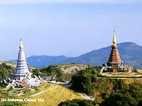 ChiangMai_008b.jpg