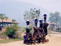 ChiangMai_009b.jpg