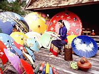 ChiangMai_010c.jpg