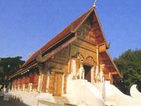 ChiangRai_002b.jpg