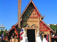 ChiangRai_002c.jpg