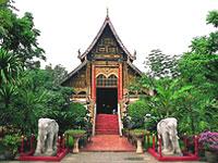 ChiangRai_003a.jpg