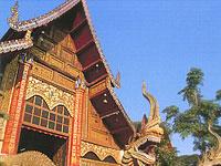ChiangRai_003b.jpg