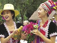 ChiangRai_006a.jpg