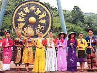 ChiangRai_006b.jpg