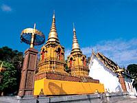 ChiangRai_009a.jpg