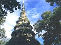 ChiangRai_014a.jpg