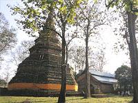 ChiangRai_014b.jpg