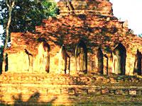 ChiangRai_015a.jpg
