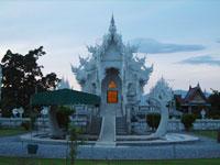 ChiangRai_019c.jpg