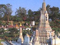 Pattaya_001b.jpg