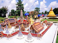 Pattaya_001c.jpg