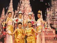 Pattaya_004b.jpg