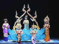 Pattaya_004c.jpg