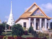 Pattaya_005a.jpg