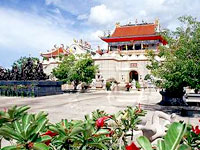 Pattaya_005b.jpg