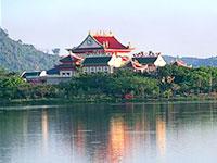 Pattaya_005c.jpg