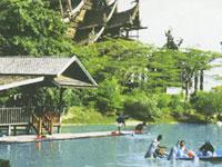 Pattaya_016b.jpg