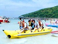 Pattaya_019b.jpg