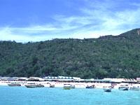Pattaya_019c.jpg