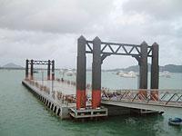 Phuket_004a.jpg