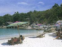 Phuket_011a.jpg
