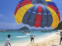 Phuket_012c.jpg