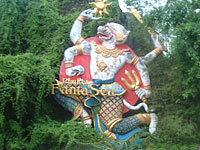 Phuket_015c.jpg