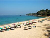 Phuket_017a.jpg