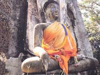 Sukhothai_002b.jpg