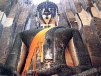 Sukhothai_003a.jpg