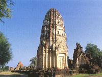 Sukhothai_004a.jpg