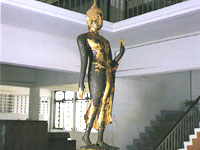 Sukhothai_006a.jpg