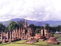 Sukhothai_007a.jpg