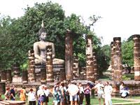 Sukhothai_007b.jpg