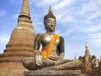 Sukhothai_009a.jpg